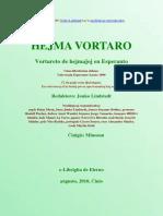 Hejma_Vortaro_Esperanta.pdf