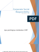 bab. 7 Corporate Social Responcibility.ppt