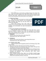 Buku Panduan Tugas Akhir D1.pdf