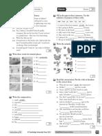 212426531-Progress-Test-9.pdf