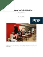 Paida-and-Lajin-Self-Healing-Version-English.pdf