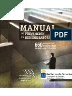 Manual-de-Prevención-de-Riesgos-Laborales PARA ADJUNTAR A PREVENCIÓN 10 (MODIFICAR).pdf