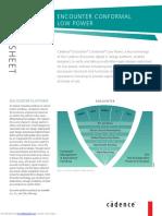 encounter_conformal_low_power__datasheet.pdf