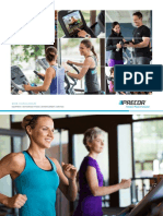 Precor 2016 COM Catalog en GB 042016 WEB
