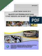 Bantuan_Unit_Sekolah_Baru_SMK (1).pdf