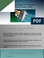 idssignature-160512114402