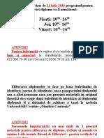 Informatii_elib._diplome_febr._2016 (1)