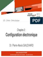 UE1-BCH1-03-Chap-2-config-electronique.pdf