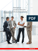 Oracle Best Business Practise.pdf