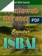 isbal no