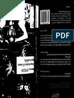 Dyson - L'Importanza Di Essere Imprevedibile.pdf