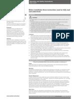 VCOSI-02300-EN.pdf