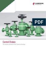 control-chokes-brochure.pdf