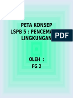 02 LTM CL2 Rendy Saputra