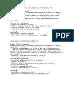CONTEUDOS_FPIF