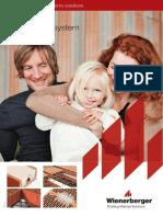 Porotherm_System_technical datasheet.pdf