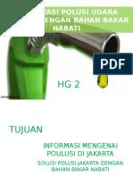 02 PBL2 Rendy Saputra