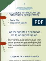 diapositivas-evolucion-1