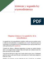 maquinasTermicas_1