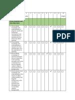 ass 2 task  1 pdf