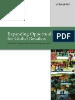 2010 Global Retail Development Index