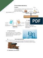 Conceptos Basicos de Sistemas Mecanicos