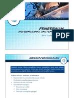 Materi 06 Pemberaian.pdf