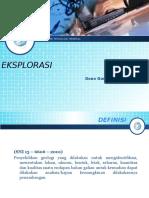 Materi 03 Eksplorasi.pptx