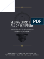 Seeing Christ ebook(1).pdf