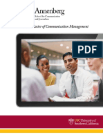 USC_MCM_Brochure.pdf