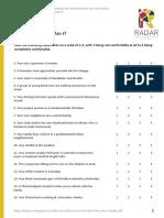 Radar Exercises_How Comfortable Am I.pdf
