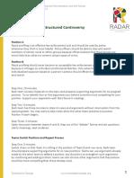 Radar Exercises_Racial Profiling.pdf