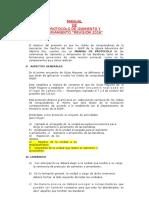 Manual de Protocolo de Izamiento_anop Revision