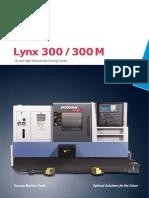 ENG_Lynx 300-300M_140916_SU_E4