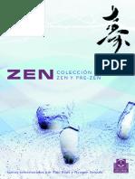73867240-Cuentos-Zen.pdf