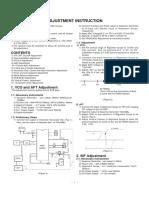 LG Chassis NC-5AA.pdf