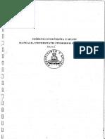 173020799-ZBIRKA-RJEŠENIH-ZADATAKA-IZ-MEHANIKE-TLA.pdf