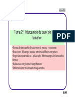 04CondInteriores.pdf