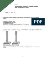 Actividades recuperacion tema 2.pdf