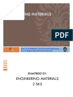 Engineering Materials 2015_introduction