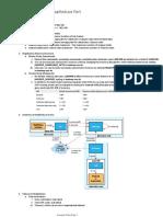 Hadoop Learning MapReduce