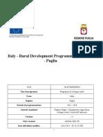 Programme2014IT06RDRP02014it