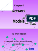 CH04 Networks 1