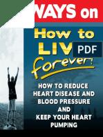 ⒺⒽⒺⒶⓁⓉⒽ » Dr. Channing- Blood Pressure Protocol PDF (eBook)