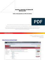 8448175743_Links.pdf
