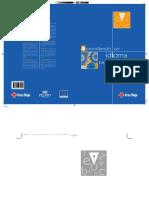 1aprendiendoidioma_alumno.pdf