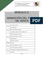 Ud 1, La Distribucion Comercial y Los Diversos Sistemas de Venta. Manual Del Alumno