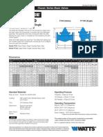 WATTS-es-acv-f100-f1100.pdf