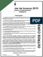 prova_outros_cursos.pdf