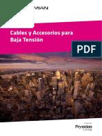 Datos Calculo BT Prysmian.pdf